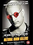Natural Born Killers Box Set [Francia] [DVD]