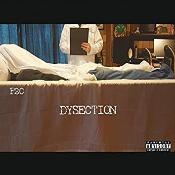 Dysection