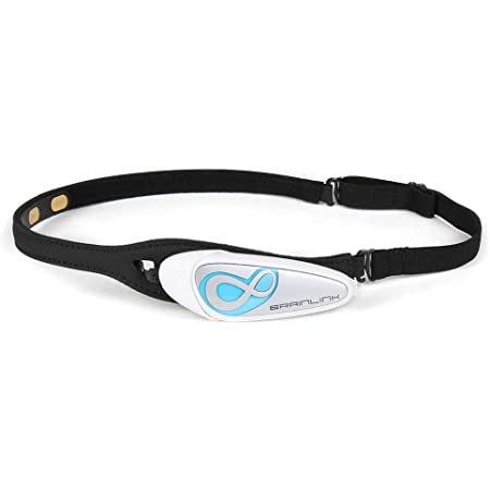 Macrotellect BrainLink Lite V2.0 EEG Headset