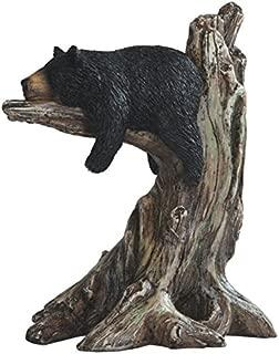 Best bear figurines home decor Reviews