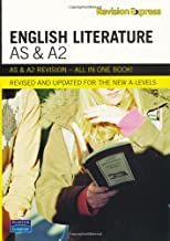 Best as english revision Reviews