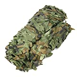<span class='highlight'><span class='highlight'>LILI</span></span>S Sunblock Shade Cloth Net Camouflage Visor Mesh Camouflage Encryption Thick Oxford Cloth Breathable Dust Tarpaulin Decoration Military Hunting Car Cover UV, Various Sizes