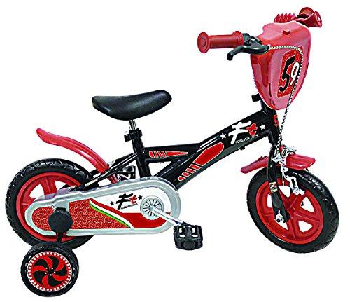 "Forever Toys Bici Bimbo 10/"" FT"
