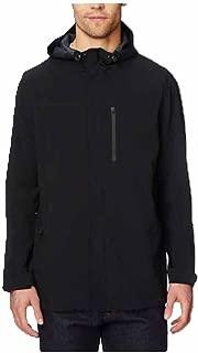 Men's Weatherproof Rain Jacket
