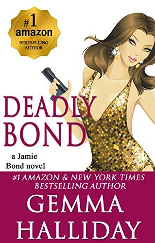 Deadly Bond