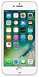 Foto Apple iPhone 7, Smartphone 32 GB, Oro (Ricondizionato)