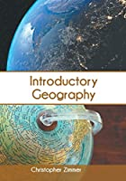 Introductory Geography