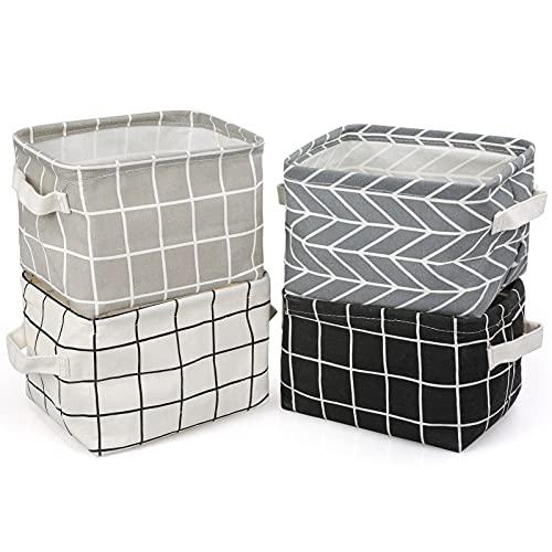 Cajas Decorativas Para Almacenar Pequeñas cajas decorativas para almacenar  Marca JoyPlus