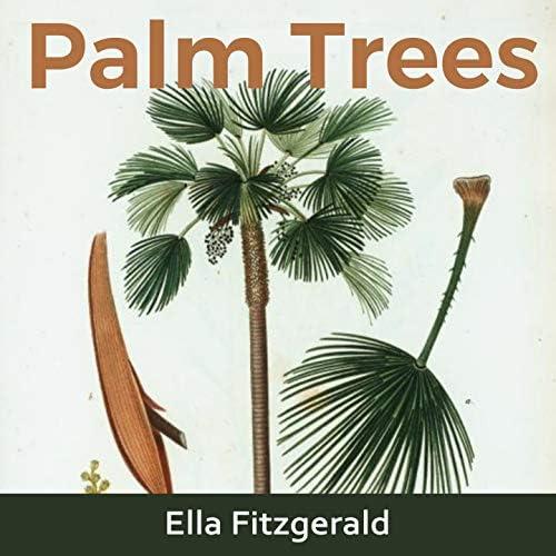 Ella Fitzgerald, Ella Fitzgerald & The Ink Spots