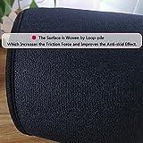 Immagine 1 yuanzhou tappeto batteria kit per