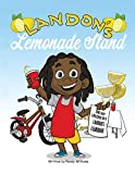 Landon's Lemonade Stand cover
