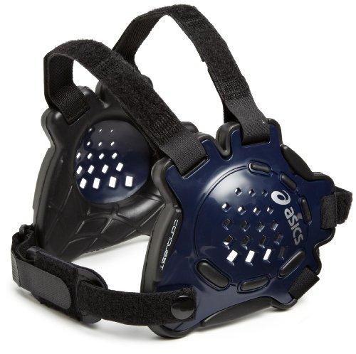 ASICS Conquest Ear Guard ✅