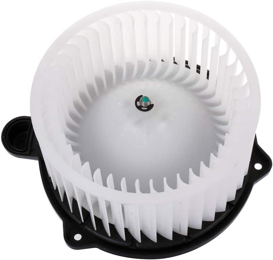 low-pricing ANPART AC Heater Blower Motor HVAC New Shipping Free Shipping for Daytona 07-2010 1989 Fit