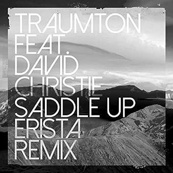 Saddle Up (ERISTA Remix)