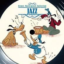 Disney Best Collection: Jazz