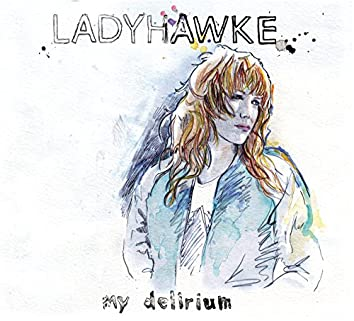 My Delirium (Island Tunes Version)