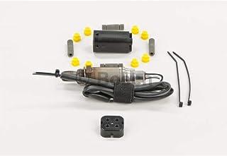 Suchergebnis Auf Für Lambdasonden Pax Fahrzeugtechnik Lambdasonden Auspuff Abgasanlagen Auto Motorrad