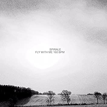Fly with Me 160 Bpm