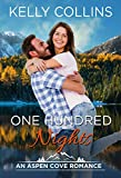 One Hundred Nights: An Aspen Cove Romance...