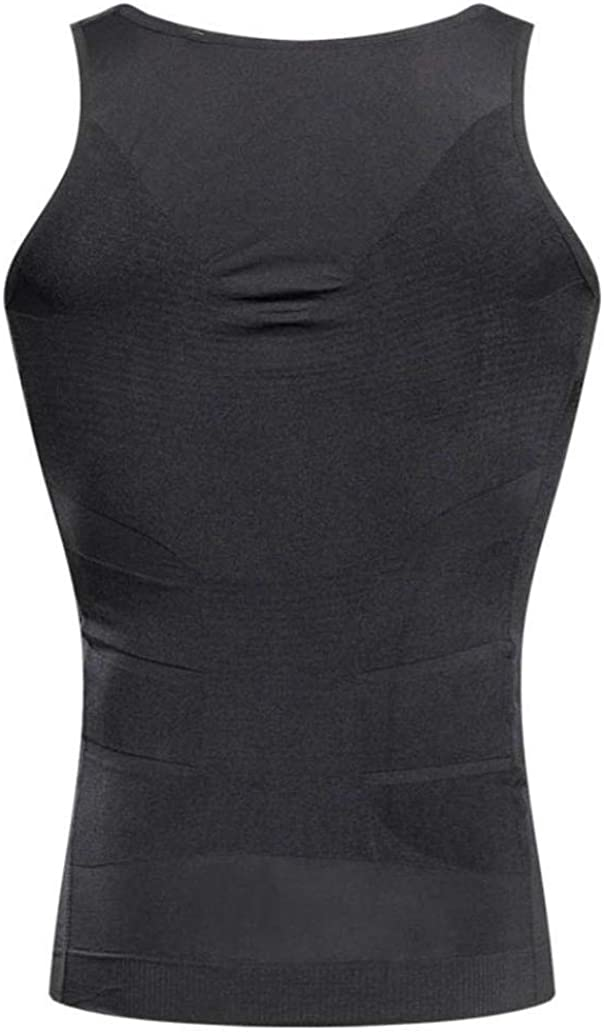 Mens Tights Undershirt - Compression Ranking TOP18 Layer Sp Body lowest price Shaper Base