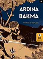Ardina Bakma