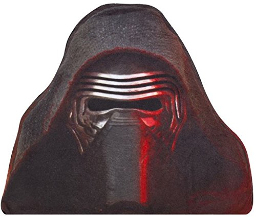 Daum - Pimp Up Your Life 16013 – Disney Star Wars Forma