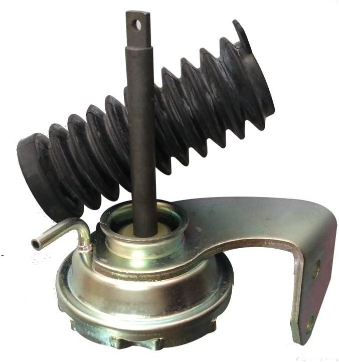 1Pcs Front Diff Freewheel Actuator Lock メーカー再生品 5☆大好評 Solenoid Generi MR453711