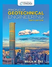 Principles of Geotechnical Engineering