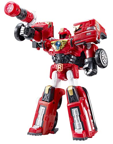 10 best tobots toys x y for 2021
