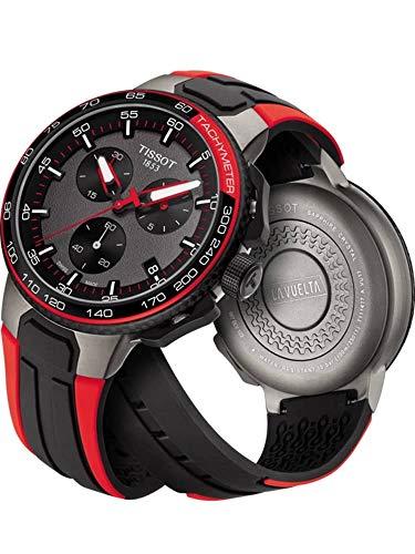 Tissot Watch Review