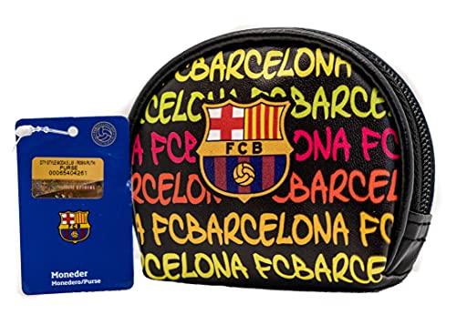 Robin Ruth Monedero FC Barcelona