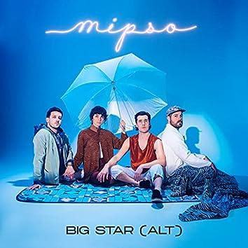 Big Star (Alt)