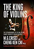 The King of Violins