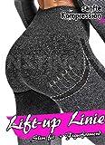Zoom IMG-2 instinnct maglia da corsa donna