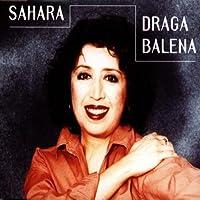 Sahara [Single-CD]