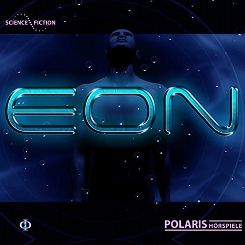 EON. Einer ohne Namen audiobook cover art