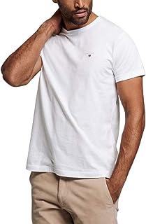 GANT Men's The Original T-Shirt T-shirts (pack of 1)
