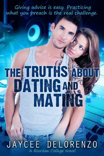 Mating dating lotsoffish dating