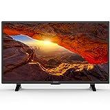 Element Electronics E1AA19N 19″ 720P HD TV