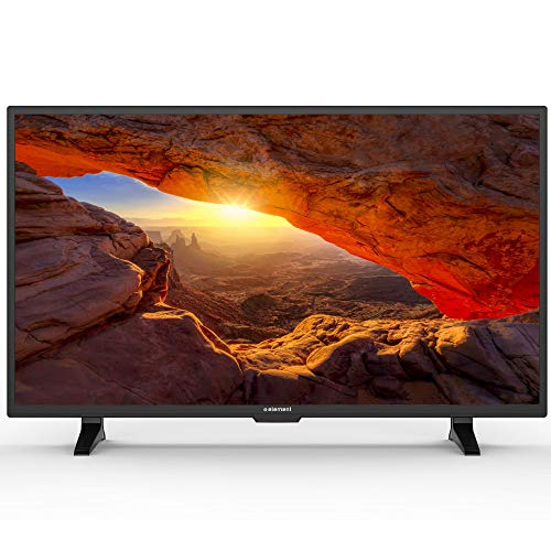 Element Electronics E1AA19N 19″ 720P HD TV. Buy it now for 89.00