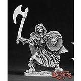 Reaper Wight of Westbarrow