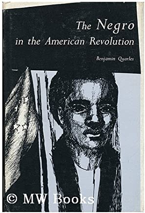 Revolutionary War 1775 1783 United States History Research