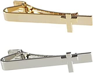 first communion tie clip