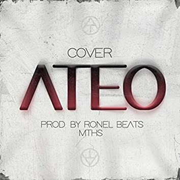 Ateo (Cover)