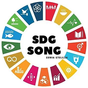 Sdg Song