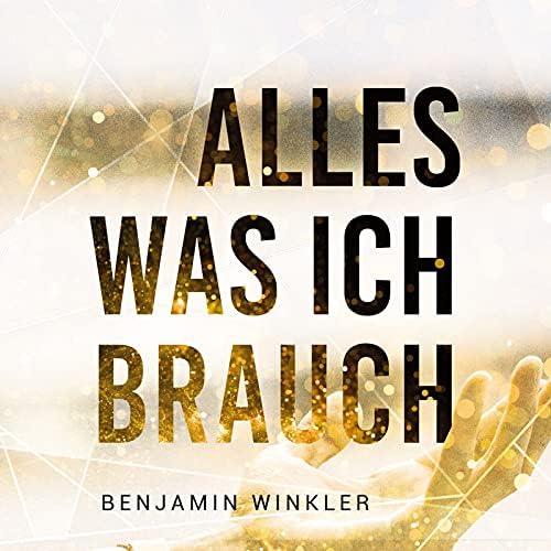 Benjamin Winkler