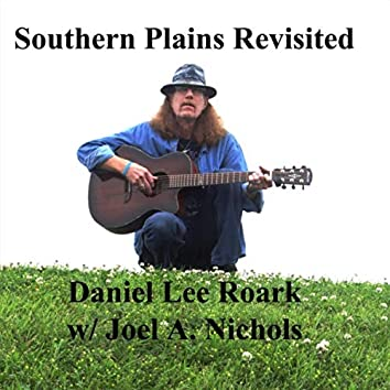 Southern Plains Revisited