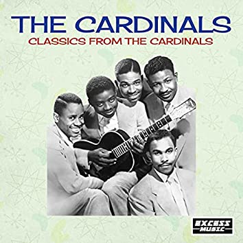 Classics From The Cardinals