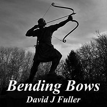 Bending Bows