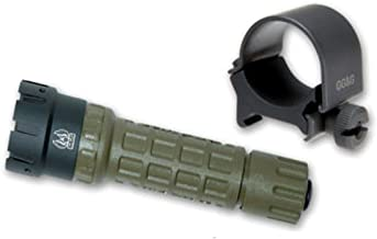product image for GG&G GGG-1389 G2 Flashlight Mounting Ring